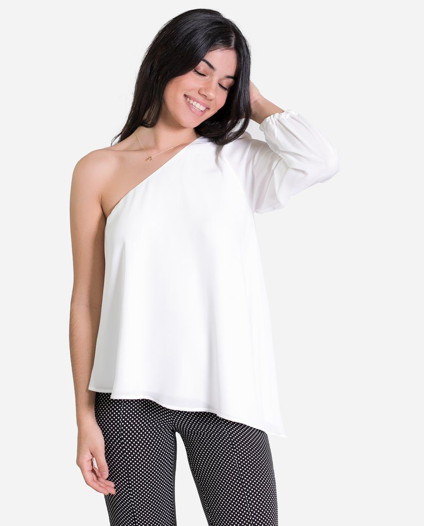 Blusa_blanca_asimetrica_manga_larga_mujer_fiesta_evento_THE-ARE00002_1024x1024